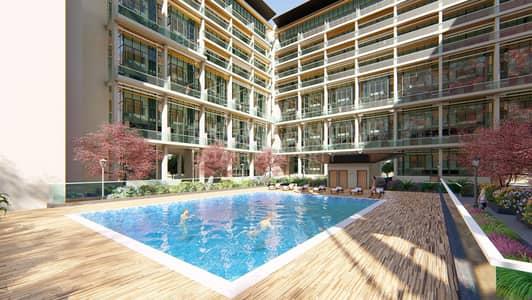 تاون هاوس 3 غرف نوم للبيع في مدينة مصدر، أبوظبي - Best Investment| 1BH Duplex| 5 Years Free Maintenance