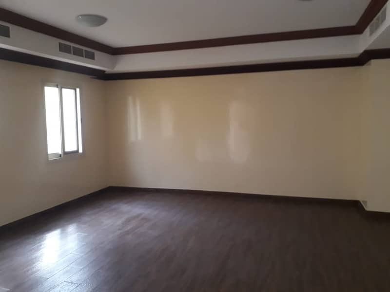 G+1 Villa 3 Bed Room For Rent in Ajman Rumaila Area