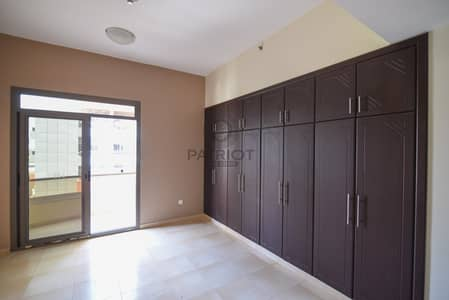 2 Bedroom Apartment for Rent in Barsha Heights (Tecom), Dubai - Great Offer | 2 Months Free | 2BR Close To Metro