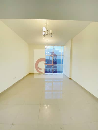 2 Bedroom Flat for Rent in Bur Dubai, Dubai - Chiller Free   Brand New 2/BR   Laundry Room   6 Payments   All Amenities