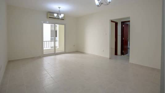 1 Bedroom Apartment for Rent in Al Quoz, Dubai - BEST WINTER OFFER | 0% Commission | Early Move In*