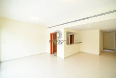 2 Bedroom Apartment for Rent in The Greens, Dubai - 2BR Plus Study | Multiplle Options | in  The Greens