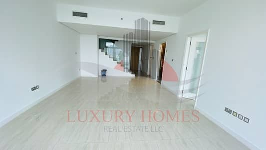 3 Bedroom Townhouse for Rent in Al Reem Island, Abu Dhabi - Spectacular View With High Quality Open Kitchen