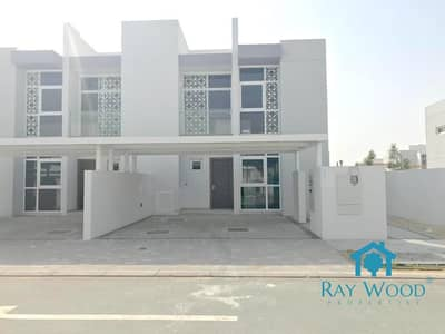 5 Bedroom Villa for Rent in Mudon, Dubai - Spacious 5 Bed | On Park | Multiple Options