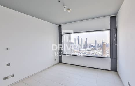 1 Bedroom Apartment for Sale in DIFC, Dubai - Rare Layout with Storage room