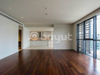 4 Bedroom Penthouse for Rent in Jumeirah, Dubai - Burj Khalifa View | Private Pool | Contemporary