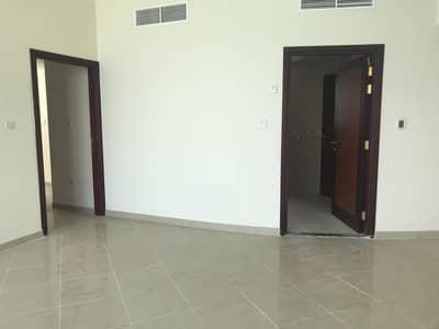 1 Bedroom Flat for Sale in Corniche Ajman, Ajman - one bedroom for sale ajman cornich tower