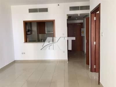فلیٹ 1 غرفة نوم للايجار في وسط مدينة دبي، دبي - 59 K / 1 Bed / Chiller Free / Burj Khalifa View / Standpoint Tower ( Exclusive )