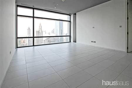 شقة 1 غرفة نوم للايجار في مركز دبي المالي العالمي، دبي - Two Bathrooms   Great Location   Available Soon