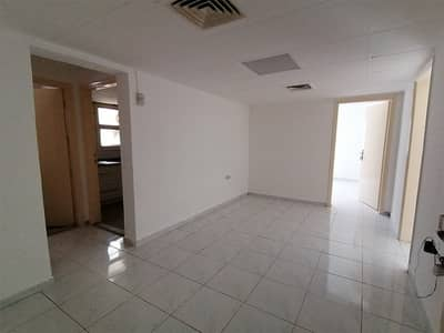 2 Bedroom Apartment for Rent in Al Shuwaihean, Sharjah - Central A/C   2 Bath   Spacious