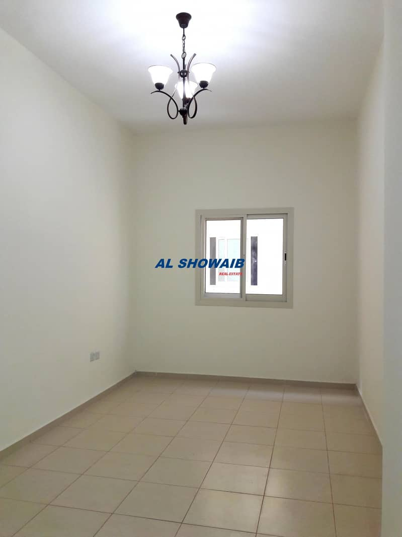 Quality Studio in Al Baraha behind Etisilat office