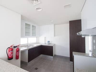 تاون هاوس 3 غرف نوم للبيع في مدن، دبي - 5 Years post handover | 20 mins to Mall of emirates