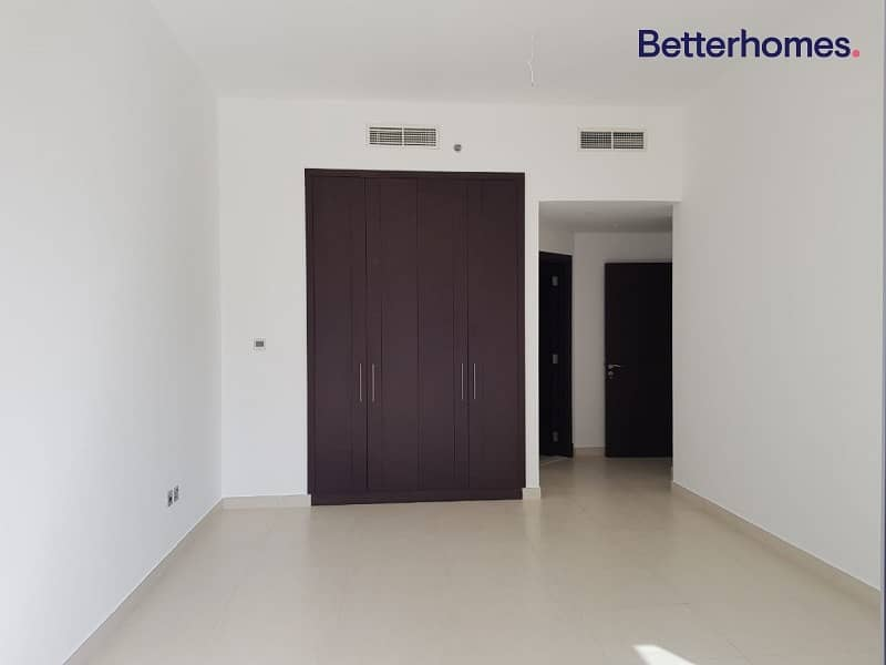 2 2 BR + Balcony I Bahwan Tower I Downtown