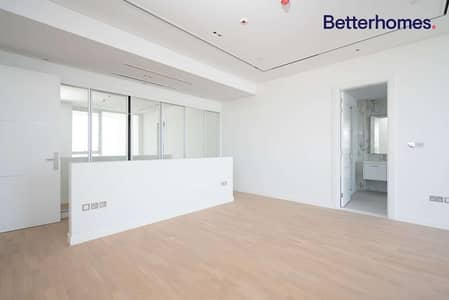 شقة 2 غرفة نوم للبيع في البراري، دبي - GREEN HEAVEN| BURJ KHALIFA VIEWS | NEW DEVELOPMENT