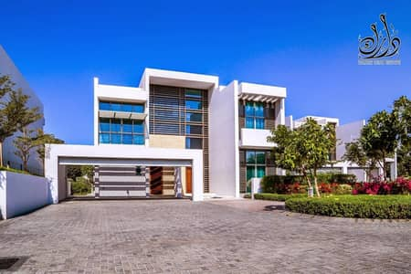 فیلا 4 غرف نوم للبيع في مدينة ميدان، دبي - Elegant Villa in Prime location & Elite community