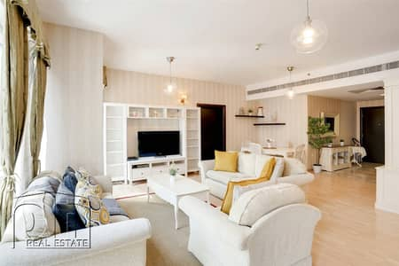 3 Bedroom Flat for Sale in Dubai Marina, Dubai -   Make an Offer Today  887 dhm per sq ft