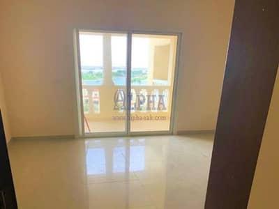 1 Bedroom Flat for Rent in Al Hamra Village, Ras Al Khaimah - 1 Bedroom | Unfurnished | Lagoon View!