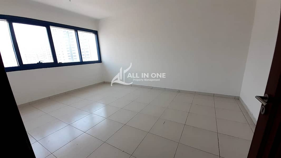 Home That Suits Your Dreams/2BR in 3 Pays!