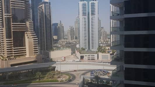 Stunning 2 Br  in Marsa Dubai , with Marina View