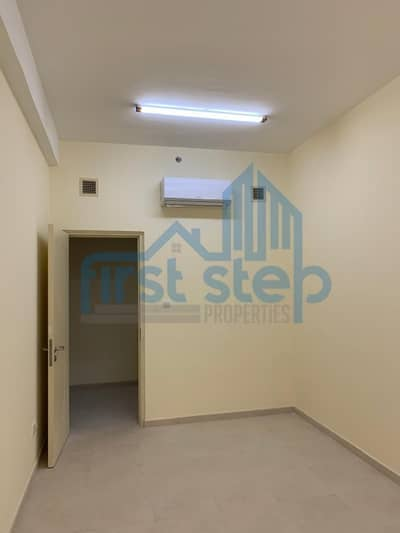 Labour Camp for Rent in Jebel Ali, Dubai - Brand New Camp|1