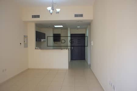 فلیٹ 1 غرفة نوم للايجار في ليوان، دبي - Amazing 1 BR | Big Layout | Lowest Price