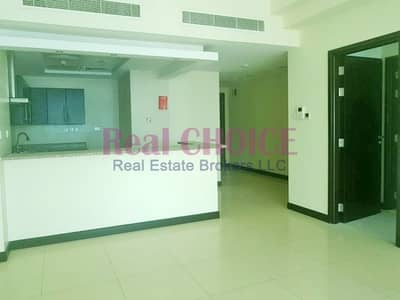 Specious 1BR  in JLT  with Splendid View