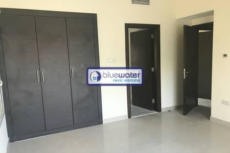 3 Bedroom Flat for Rent in Dubai Production City (IMPZ), Dubai - Ready 3BHK + Maid Centrium IMPZ 57K in 6 cheques!