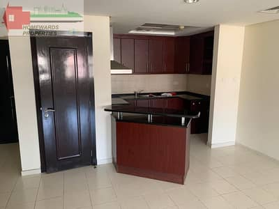 1 Bedroom Flat for Rent in Discovery Gardens, Dubai - 1month+maintenance free up to 12 cheques