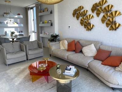 4 Bedroom Villa for Sale in Dubai South, Dubai - Golf Links Villa at Emaar South |  Located alongside the 18-hole Golf Course | #StaySafe