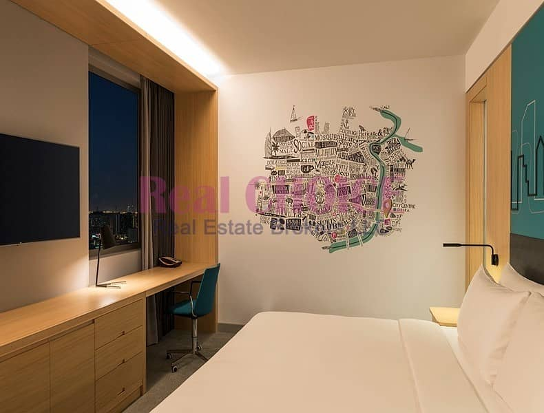 2 No Commission | Amazing View |Best Price