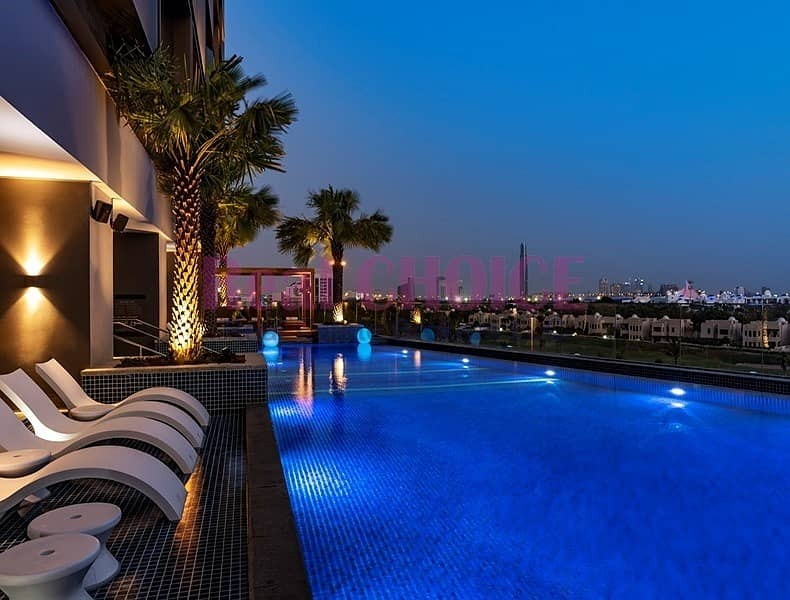 8 No Commission | Amazing View |Best Price