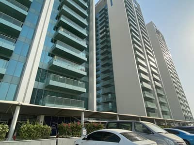 Spacious One Bedroom - Al Barsha South - Mont Rose Residence
