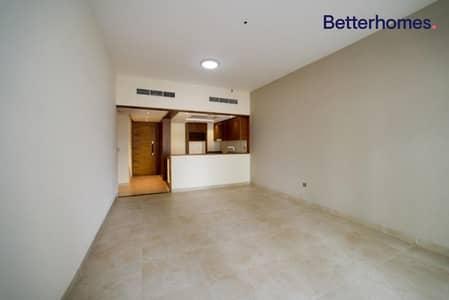 فلیٹ 1 غرفة نوم للبيع في وسط مدينة دبي، دبي - Off plan unit in Burj Pacific at Downtown Dubai