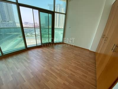 3 Bedroom Apartment for Rent in Al Reem Island, Abu Dhabi - Panoramic Sea View| Brilliant 3BH Apt with Maids Room