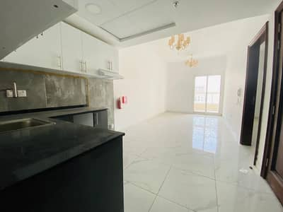 1 Bedroom Flat for Rent in International City, Dubai - Brand New Apartment / Free Months / Good Fixture Quality