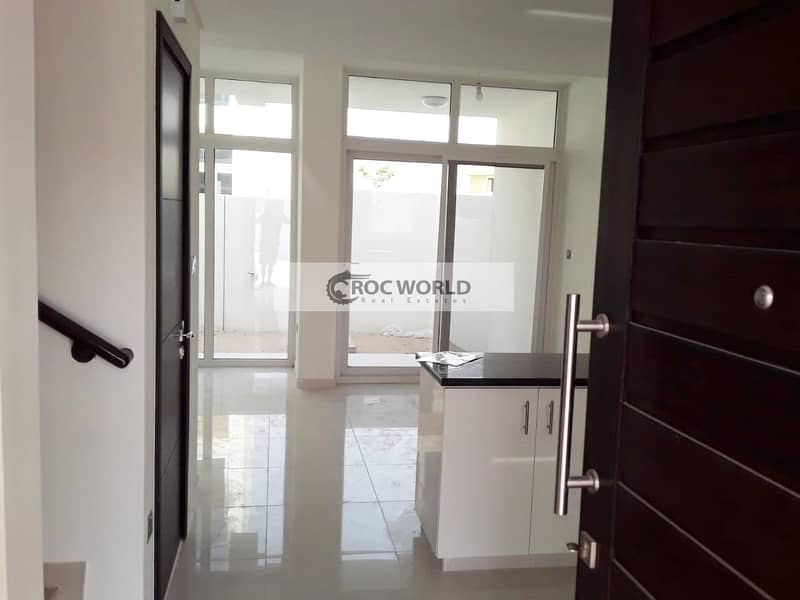 2 Best Price | Ready to Move in | Brand New 3 Bedroom Villa