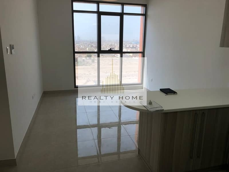 2BR for rent | Arjan | Equipped kitchen