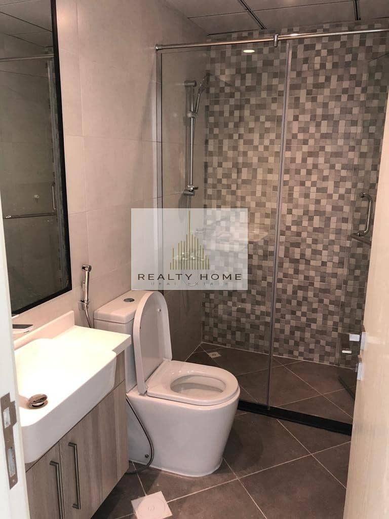 11 2BR for rent | Arjan | Equipped kitchen