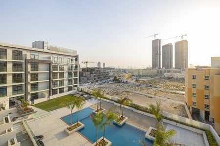 2 Bedroom Flat for Sale in Jumeirah Village Circle (JVC), Dubai - Brand New, Equipped Kitchen, 2 Bed Apartment