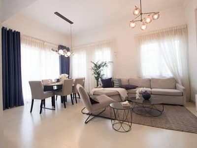 تاون هاوس 3 غرف نوم للبيع في دبي لاند، دبي - Pay in 5 Years| Close to Silicon Oasis