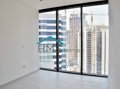 2 Bedroom Flat for Rent in Business Bay, Dubai - Bright & Spacious | Downtown & Fountain view