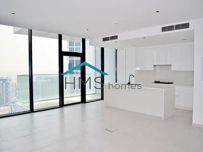 3 Bedroom Apartment for Rent in Business Bay, Dubai - Bright & Spacious | Downtown & Canal view