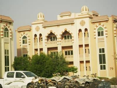 مبنى سكني  للبيع في مجمع دبي للاستثمار، دبي - Full Residential Building in DIP