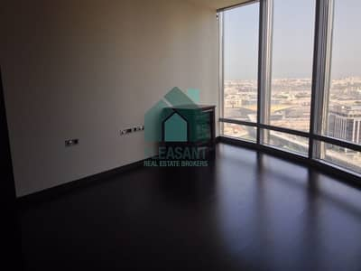 1 Bedroom Apartment for Rent in Downtown Dubai, Dubai - Luxurious 1 Bed with Amazing view in Burj Khalifa.