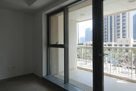 3 Bedroom Apartment for Rent in Downtown Dubai, Dubai - Cheapest On The Market | Duplex | Available