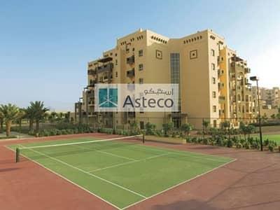 Studio for Rent in Remraam, Dubai - Great Deal |Vacant L Shape Studio | No Balcony