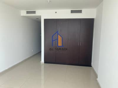 2 Bedroom Apartment for Rent in Al Reem Island, Abu Dhabi - Sky Tower