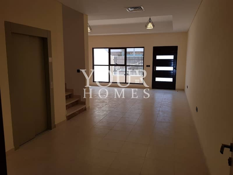 WA | Brand new 4Bed +M with Elevator @1.5M