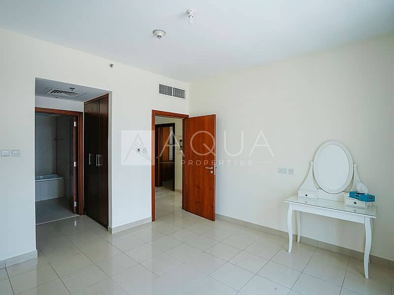 2 Ideal Home | Vacant unit on a High Floor