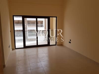 4 Bedroom Townhouse for Sale in Jumeirah Village Circle (JVC), Dubai - WA | Motivated seller | Urgent sale | 4Bed +M with Elevator